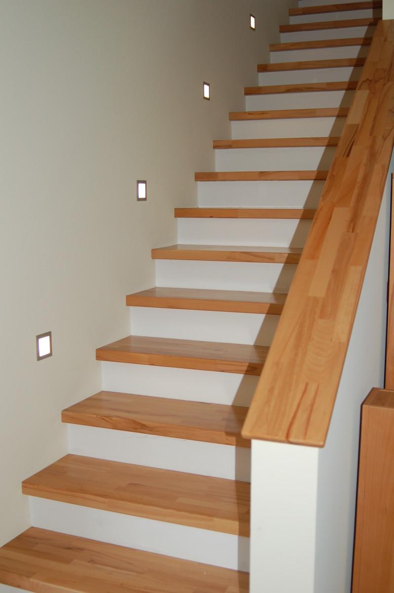 details innenausstattung kamlot bau gmbh. Black Bedroom Furniture Sets. Home Design Ideas
