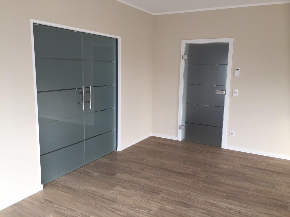 errichtung einfamilienhaus mit garage und carport in taucha kamlot bau gmbh. Black Bedroom Furniture Sets. Home Design Ideas